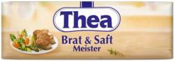 Thea Brat & Saftmeister