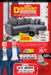 Hofmeister Aktuelle Angebote - bis 26.09.2020