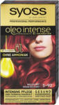 dm syoss oleo intense Permanente Öl-Coloration - Nr. 5-92 Helles Rot