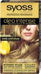 dm syoss oleo intense Permanente Öl-Coloration - Nr. 7-10 Naturblond