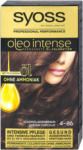 dm syoss oleo intense Permanente Öl-Coloration - Nr. 4-86 Schokoladenbraun