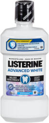 Listerine Advanced White Mundspülung Clean Mint