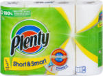 dm Plenty Küchenrolle Short & Smart
