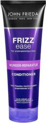 John Frieda Frizz ease Wunder-Reparatur Conditioner