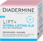 dm Diadermine Lift+ Hydra-Lifting H2O Anti-Age Tagescreme