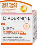dm Diadermine Lift+ Hydra-Lifting Anti-Age Tagescreme LSF 30