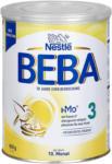 dm Beba Folgemilch 3