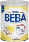dm Beba Kindermilch Junior 1+