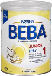Beba Kindermilch Junior 1+