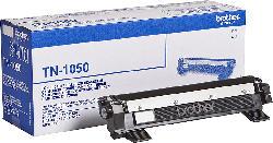 BROTHER TN-1050 Tonerkartusche