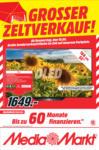 Media Markt Multimediaangebote - bis 17.09.2020