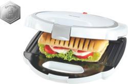 Toaster de sandwich TRISA TASTY TOAST