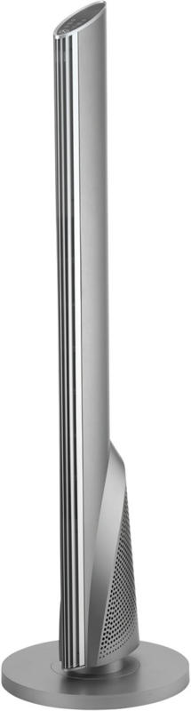 Chauffage d'appoint TRISA CERAMIC TOWER
