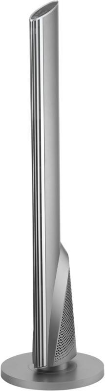 Heizlüfter TRISA CERAMIC TOWER