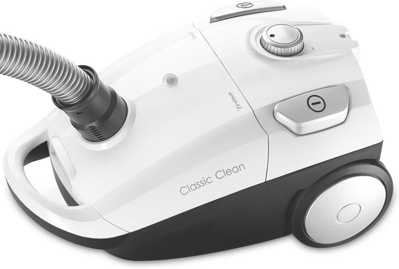 Aspirateur TRISA CLASSIC CLEAN T6601