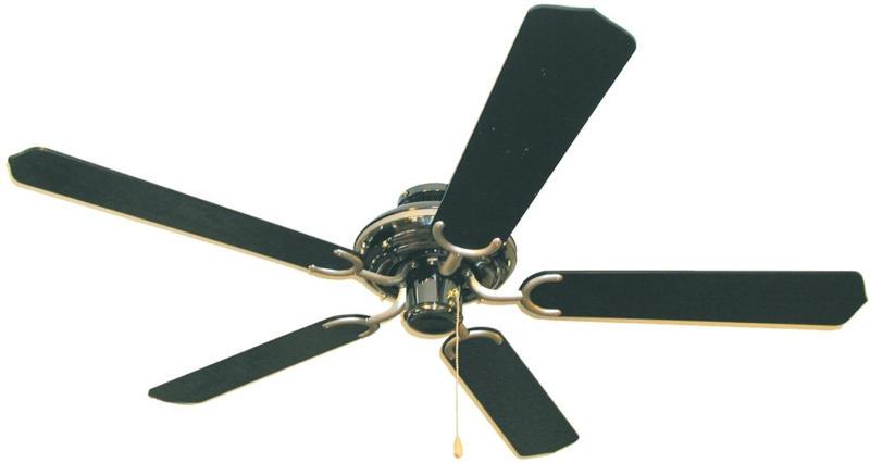 Ventilatore da soffitto SONNENKÖNIG WAFF