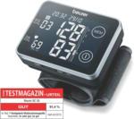 Lipo Blutdruckmessgerät BEURER BC 58