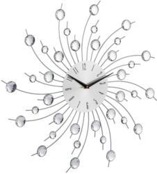 Orologio da parete DIAMOND