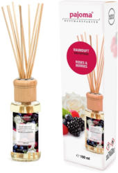 Parfum d'ambiance ROSES AND BERRIES