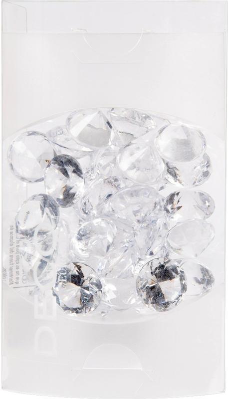 Diamants décoratifs