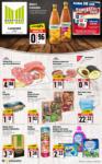 Marktkauf Wochenangebote - bis 19.09.2020
