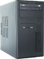 Desktop PC PERFORM 5302 I5-10400 8G 1TSSD DRW W10H
