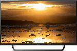 Media Markt SONY KDL-40WE665 LED TV (Flat, 40 Zoll/101 cm, Full-HD, SMART TV, Linux)