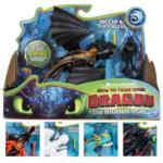 ROFU Kinderland Dragons - Drachenreiter Set - verschiedene Ausführungen - bis 20.09.2020