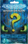 ROFU Kinderland Dragons - Mystery Sammelfigur - Blindpack - 1 Stück - bis 20.09.2020
