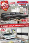 Wilken Opti-Wohnwelt | Optimal GmbH 40% in allen Abteilungen! - bis 21.09.2020