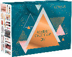 dm-drogerie markt Catrice Adventskalender 2020 DIY