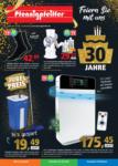 Pfennigpfeiffer Produkte der Woche - bis 20.09.2020