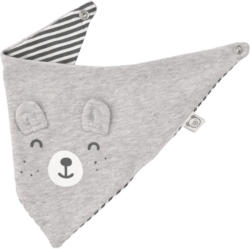 Baby Bandana mit 3D-Applikation