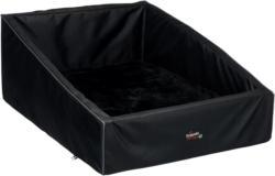 Trixie Kofferraum-Bett schwarz