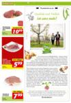 Nah&Frisch Nah&Frisch Kiennast - 16.9. bis 22.9. - bis 22.09.2020