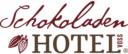 Hotel Voss GmbH