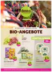 denn's Biomarkt Denn's Handzettel - bis 22.09.2020