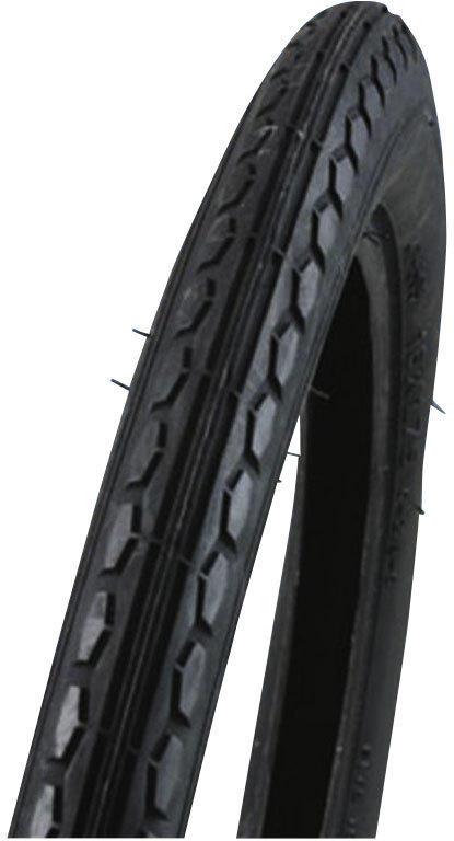 Reifen 16 x 1.75 s/w
