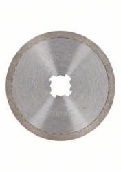 """Diamanttrennscheibe """"X-Lock"""", für Keramik, 23x1,6x10 mm"""
