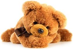 "Heizkörperverkleidung ""Teddy"", Flexi-Cover, 120x60 cm 120x60"