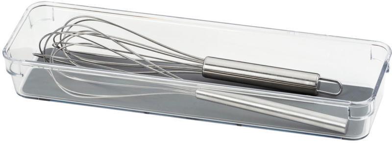 Schubladeneinsatz 32,5x9x4,5 cm