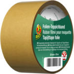 HELLWEG Baumarkt Folien-Teppichband 50 mm x 10 m 10 m