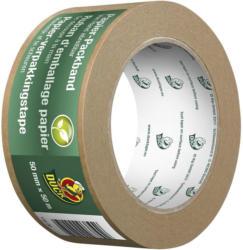 Packband Papier 50 mm x 50 m