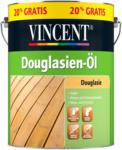 HELLWEG Baumarkt Douglasien-Öl 3 L