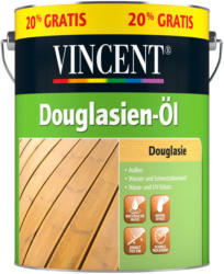 Douglasien-Öl 3 L