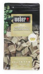 "Räucherchips ""Bitburger Premium Pils"", 600 g"