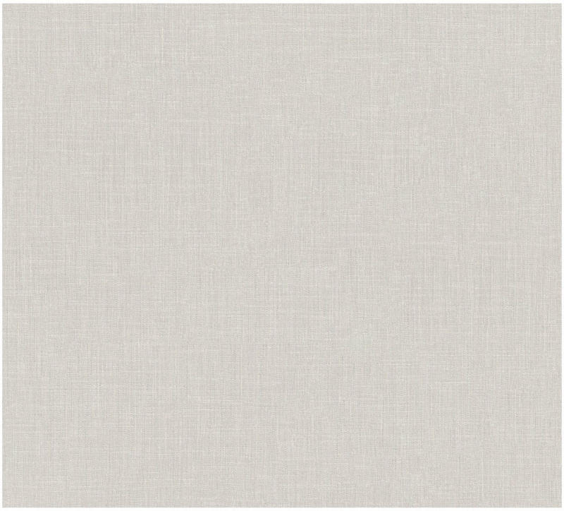 "Vliestapete ""Metropolitan Stories Copenhagen"" 10,05x0,53 m, Uni grau grau"