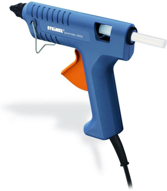 """Heißklebepistole """"Gluematic 3002"""""""