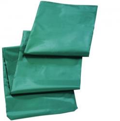 Wäschespinnenschutzhülle