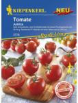 BayWa Bau- & Gartenmärkte Tomate Aranca